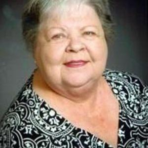 Kathryn Sue Neal