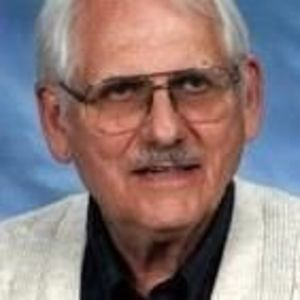 Louis A. Eichhorn