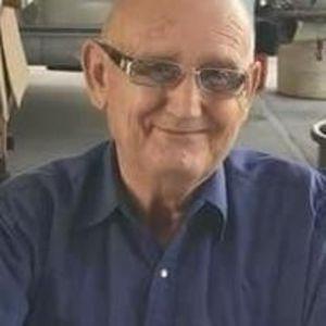 Jerry Joseph Mire
