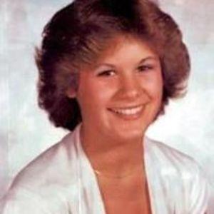 Lisa Marie Schalk