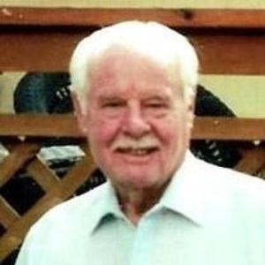 Harold T. Gillott