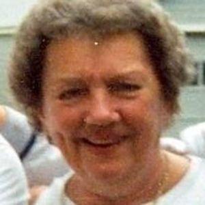 Jean M. Henderson