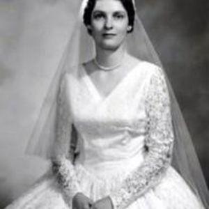 Ethel Dean Nambu