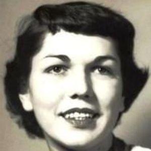 Victoria Hardin