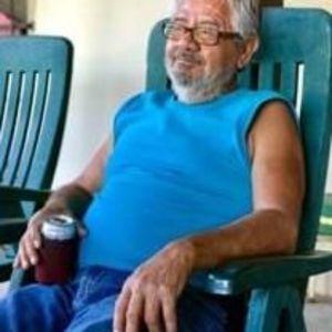 Jaime B. Martinez