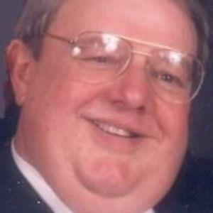 John Christopher Cook