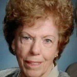 Ida Giroir Hyver