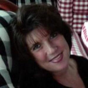 Jill Suzanne Patton
