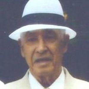Cecilio A. Torres