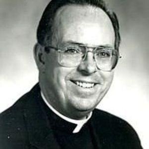 Ralph Joseph Stanwise