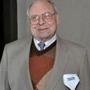 Joseph Colamarino