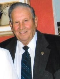 Glen Dale Byars obituary photo