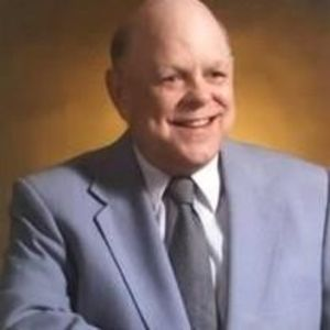 William Reed McNeil