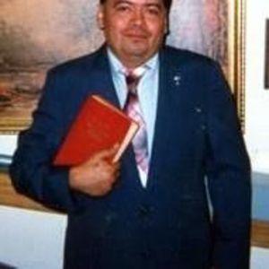 Mario Esteban Garduno