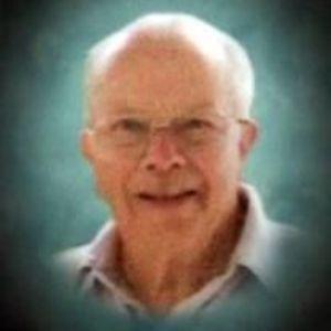George Lawrence Killian