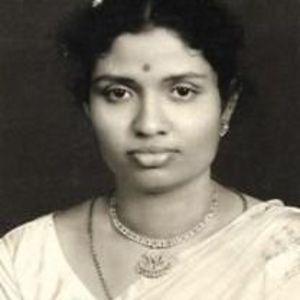 Sivadevi Sathianathan