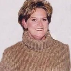 Vicki Denise Reece