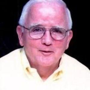 Chuck Charles Hollis