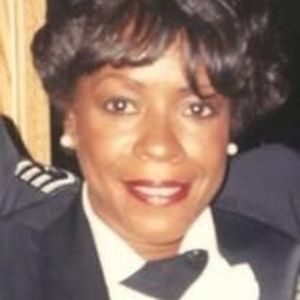 Pamela Jean White