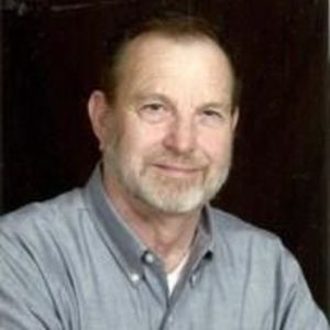 Gerald L. McCune
