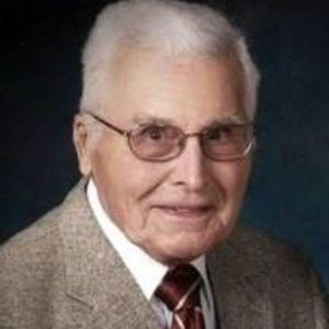 Winton J. Canfield