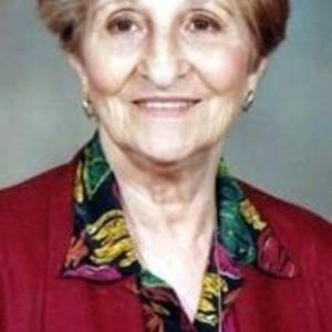 Rita M. Wilinsky