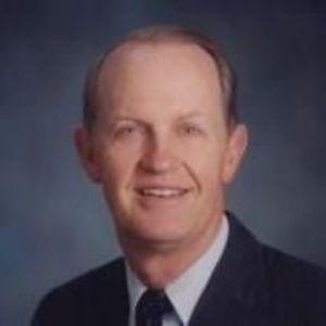 David Allen Duke