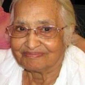 Shanta Shankar Rathore