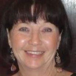 Lynne J. Aldrich