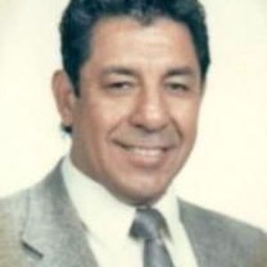 Felix Heredia
