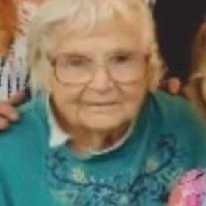 Virginia L. Arlen