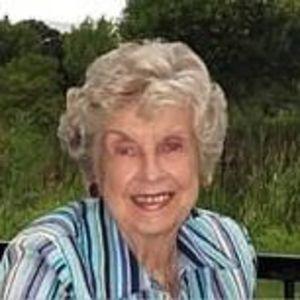 Marilyn H. Matheus
