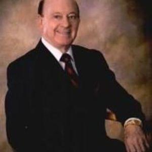 Ronald Kent Hoke
