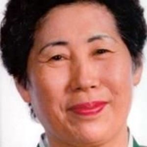 Ju Ja Kim