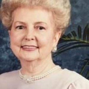 Shirley Ann Roeder