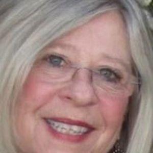 Nancy G. Coleman