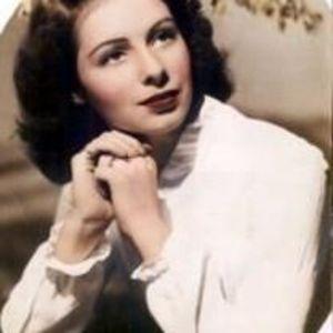 Marilyn H. Marcus