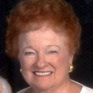 Grace W. Ross