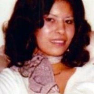 Juanita R. Cooney