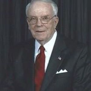 Edmund K. Daley