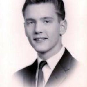 Robert Louis Volcheck