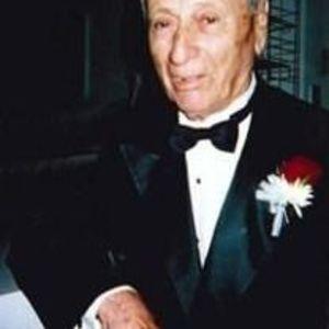 Jose Castro Carvajal