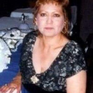 Lucianna Munoz Munoz