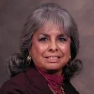 Ortencia Hernandez