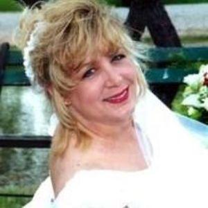 Judy Carol Fulfer