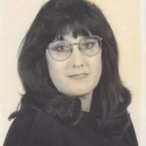 Melita Sue McGuire
