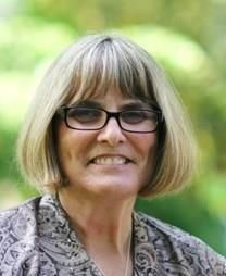 Laurie Yattaw Smith obituary photo