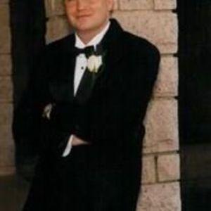 Bradley Dean Bowling