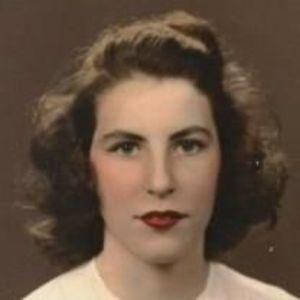Kathleen L. Wieland