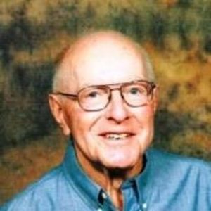 Paul H. Clark